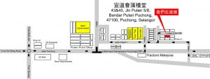 map_1000x381